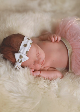 Little Averee