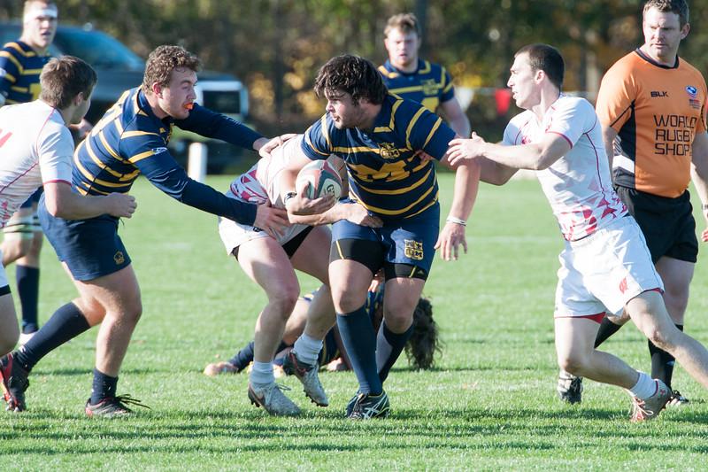 2016 Michigan Rugby vs. Wisconsin  266.jpg