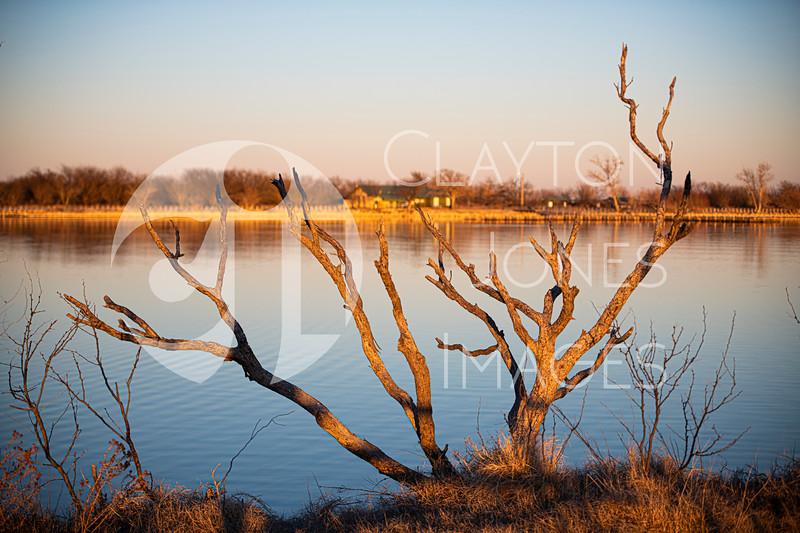 lake_arrowhead_1.4_1.jpg