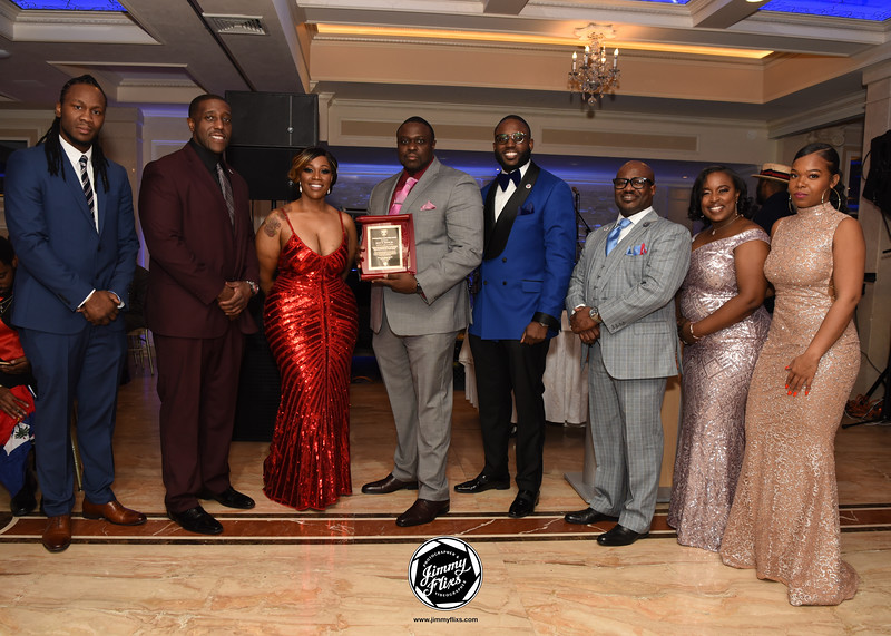 HAITIAN SOCIETY SCHOLARSHIP & DINNER DANCE 2020  (113).jpg
