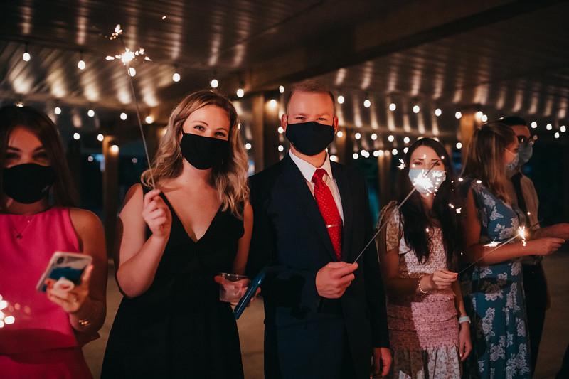 Tice Wedding-886.jpg