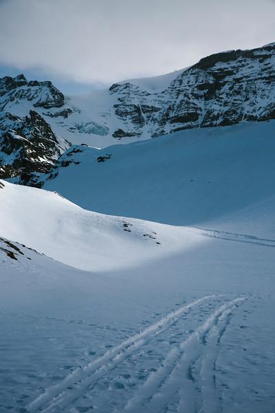 200124_Schneeschuhtour Engstligenalp-12.jpg
