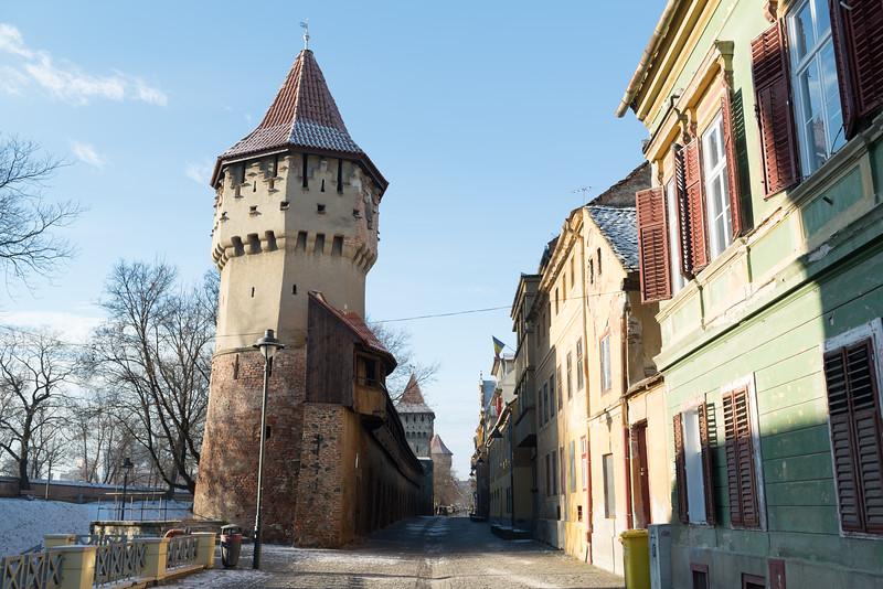 Sibiu__6103120-Juno Kim-nw.jpg