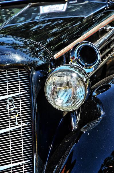 Glendale 06-24-2012 0015.JPG