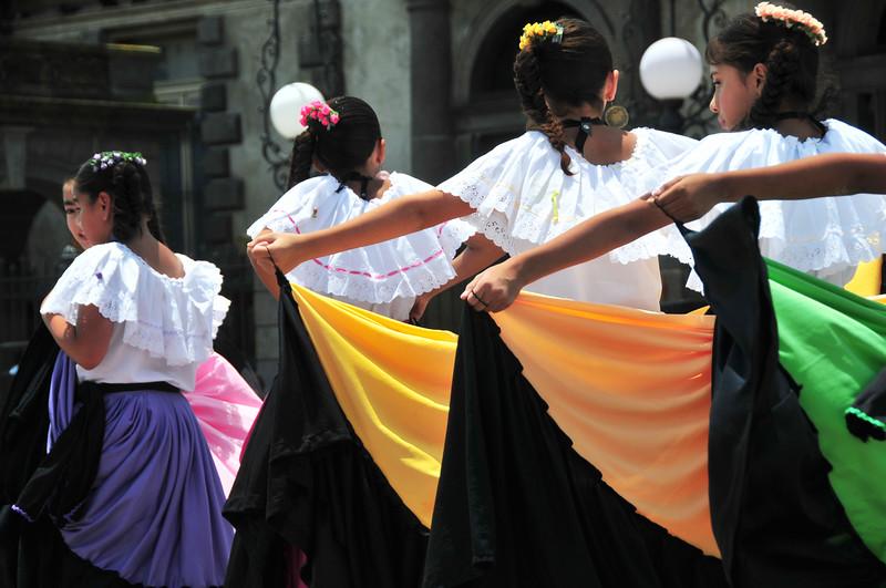 Costa Rica dancers.jpg