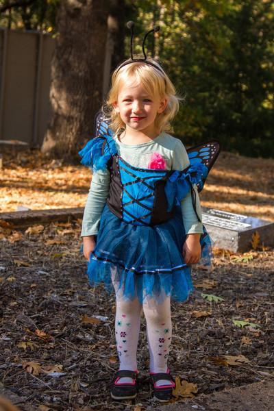 10-30 Preschool Halloween-59.jpg