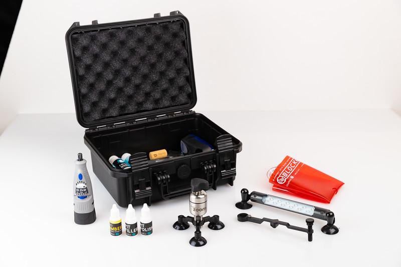 Kits Test-89.jpg