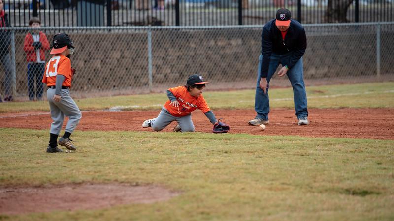 Will_Baseball-27.jpg