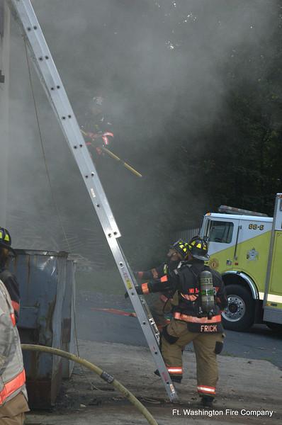 20091713-032 Burn Drill DSC_3611.jpg