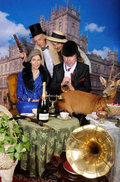 www.phototheatre.co.uk_#downton abbey - 398.jpg