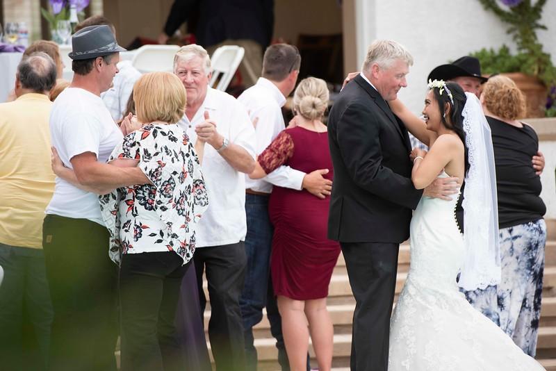 667 Manning Wedding.jpg