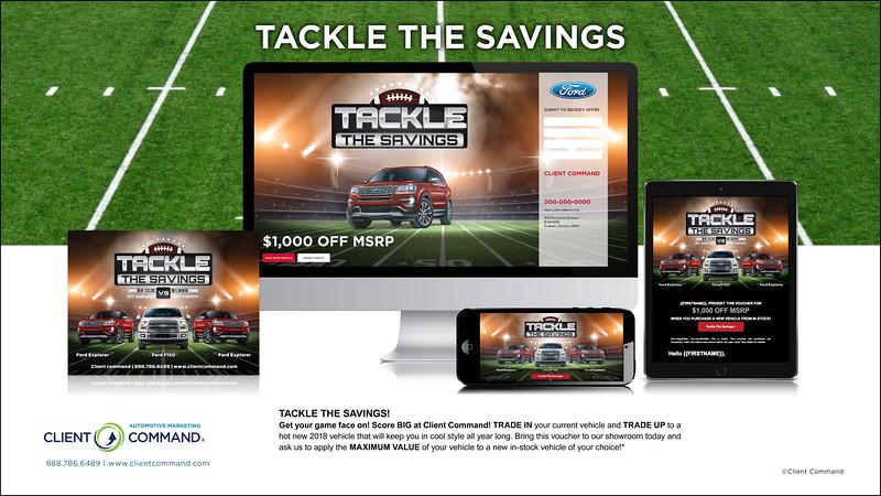 Tackle The Savings.jpg
