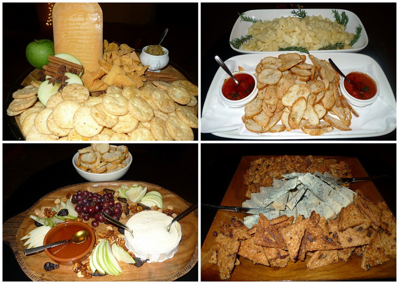 Cheese collage.jpg