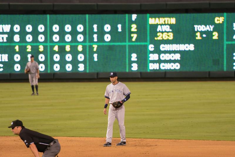 2014-07-30 Yankees Rangers 028.jpg