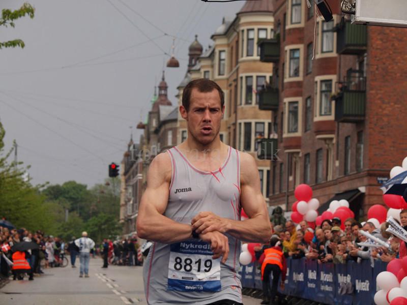 Copenhagen Marathon. Foto Martin Bager (52 of 106).JPG