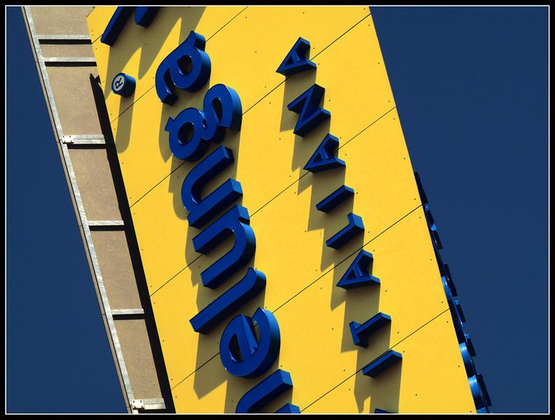 2009-06 varie G31.jpg