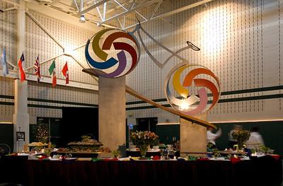ICC - USBHOF - Billera Hall
