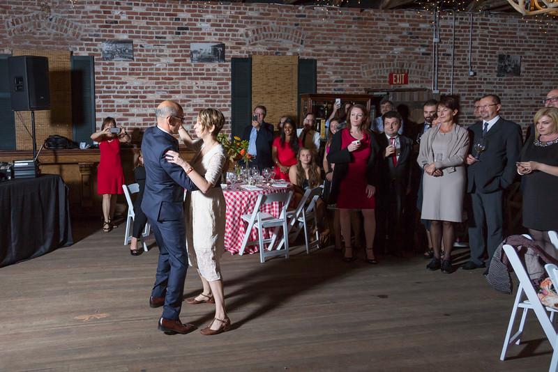 Rufina Wedding Party-3782.jpg