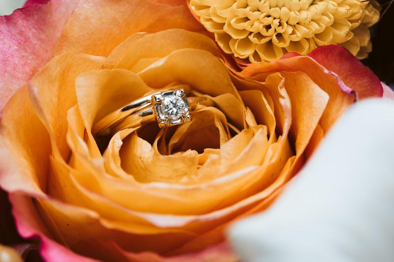 Cox Wedding-568.jpg
