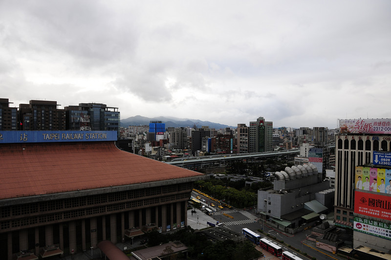 Jan262011_Tokyo_0311.JPG