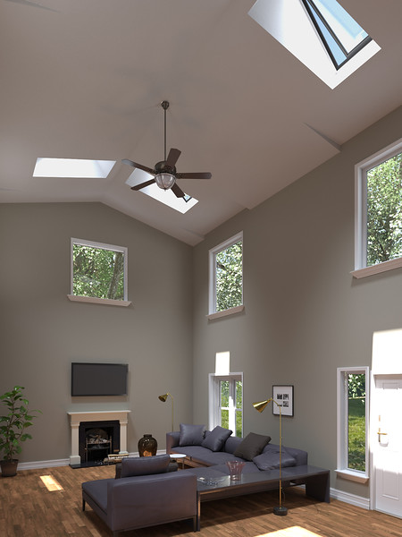 velux-gallery-living-room-125.jpg