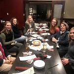 Visitation Academy Alumnae Association 2019-2020