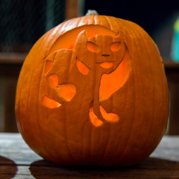 odalys-halloween-17-3022.jpg