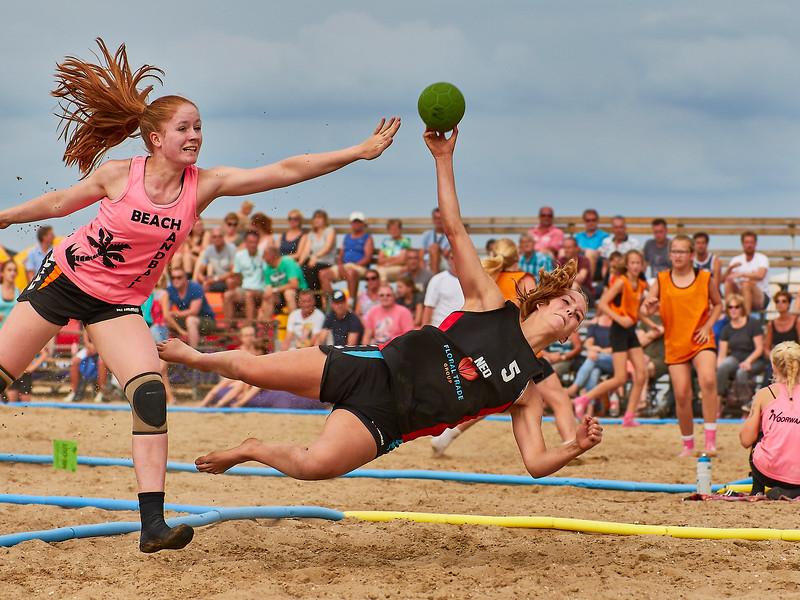 Molecaten NK Beach Handball 2017 dag 1 img 344.jpg