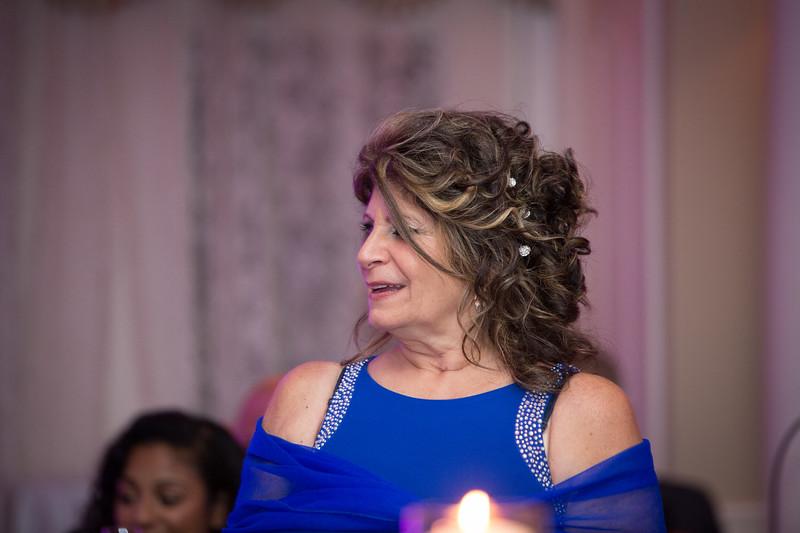 MRN_1101_Loriann_chris_new_York_wedding _photography_readytogo.nyc-.jpg.jpg