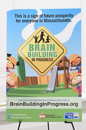 UW042617 BRAIN BUILDING