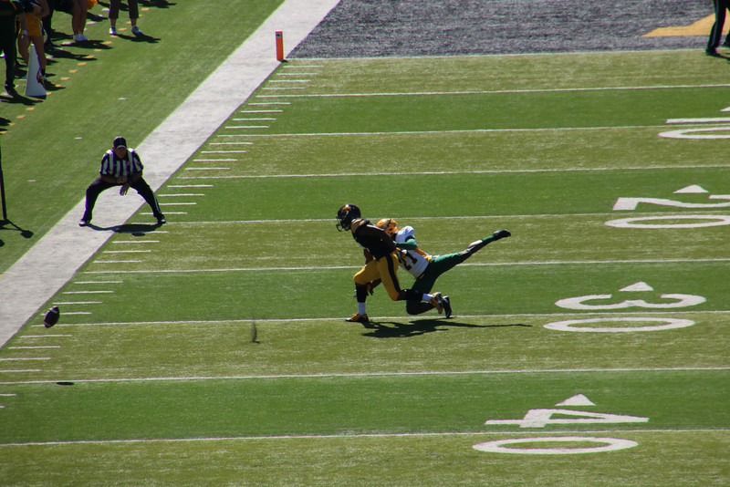 2016 Bison Football - Iowa 056.JPG