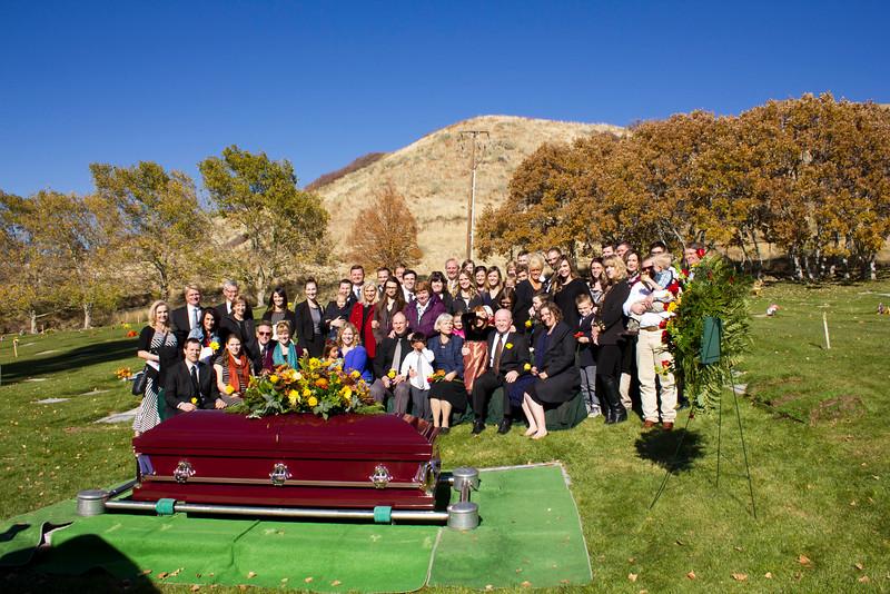 2015_11_14_Aaron_Jones_Funeral_9038.jpg