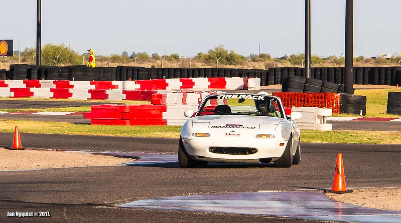 Mazda-Miata-white-4941.jpg