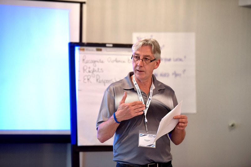 CUPE Ed Conf Tuesday 138.jpg