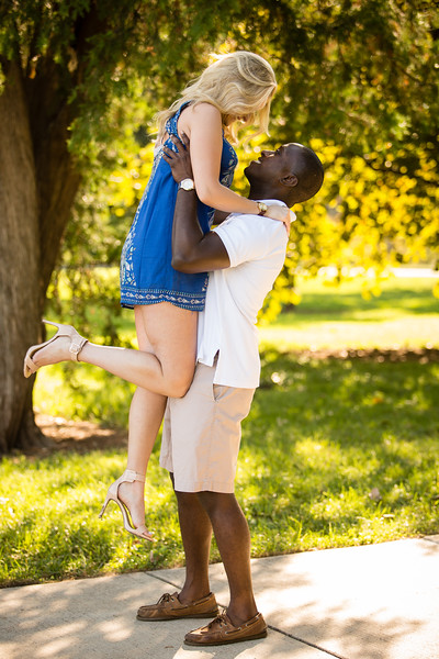 Gabrielle & Darien Engagement-5341.jpg