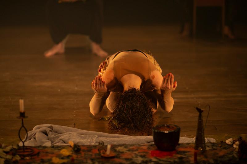 Allan Bravos - Fotografia de Teatro - Agamemnon-169.jpg