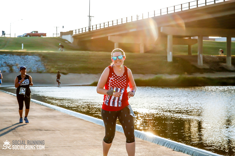 National Run Day 18-Social Running DFW-2140.jpg