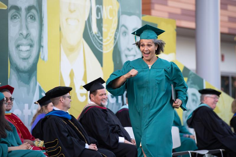 GWC-Graduation-2019-2992.jpg