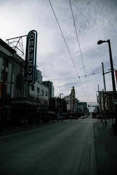 Vancouer-4.jpg