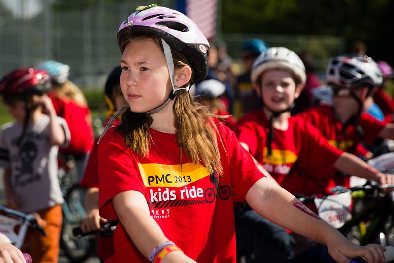 PMC Kids Dover 2013-16.JPG
