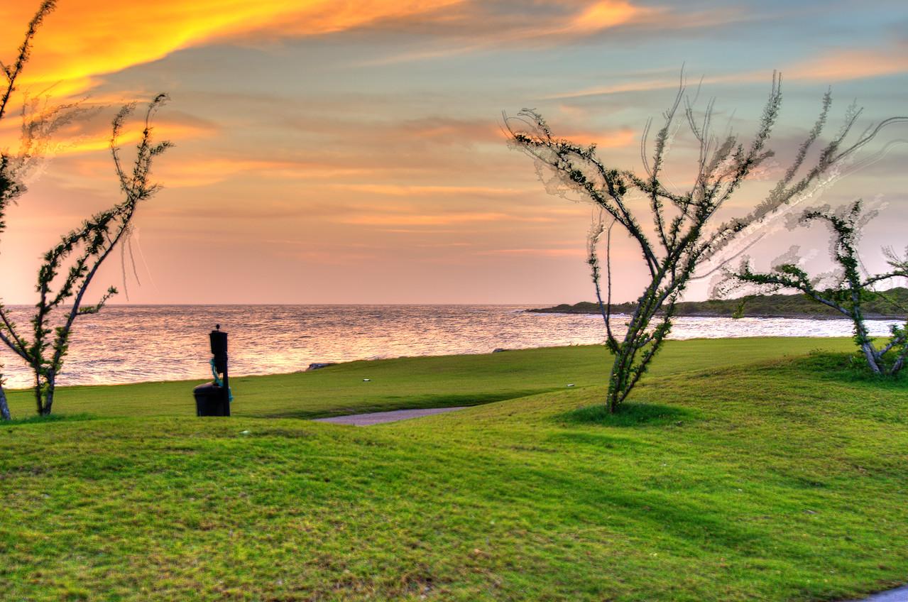 Curacao2013_HDRI_PhotoMtrx_02282013_0715_6_7_8_tonemapped_Adobed-Edit