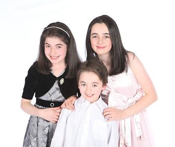 Quinlan Family