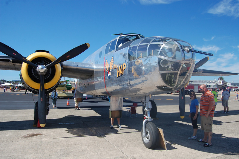 Great New England Wings and Wheels 101.JPG