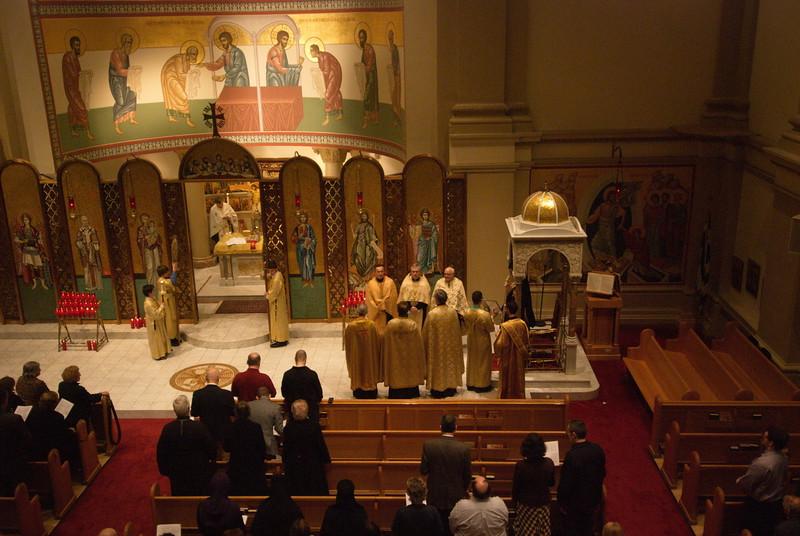 2016-03-20-Sunday-of-Orthodoxy-Pan-Orthodox-Vespers_022.jpg