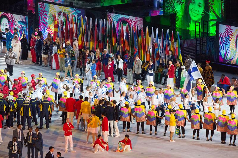 Rio Olympics 05.08.2016 Christian Valtanen _CV42405-2