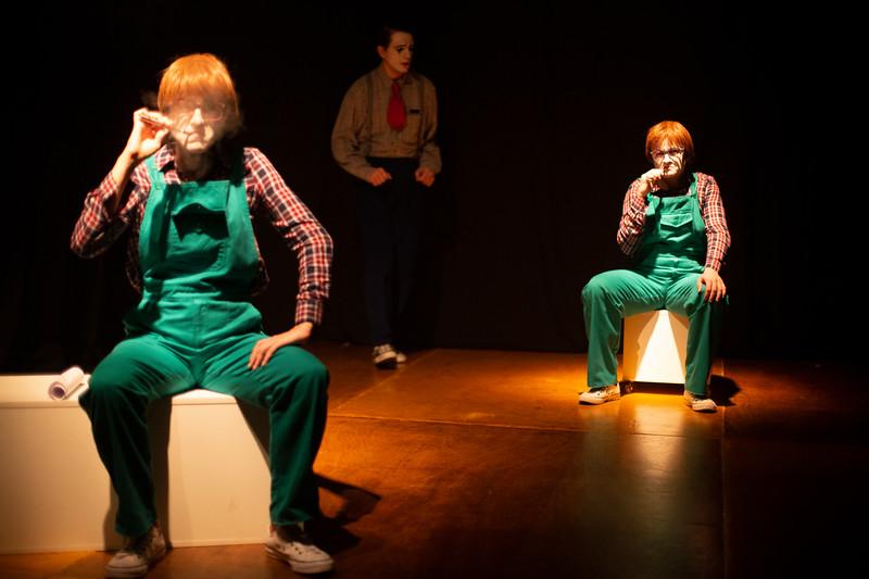 Allan Bravos - essenCIA Teatro - Persona 07-17.jpg