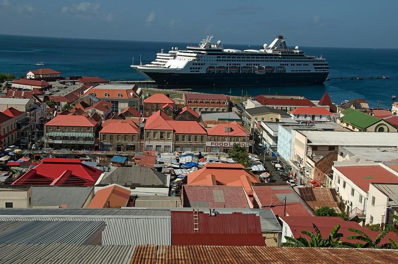 Cruise20091127A-4595A.jpg