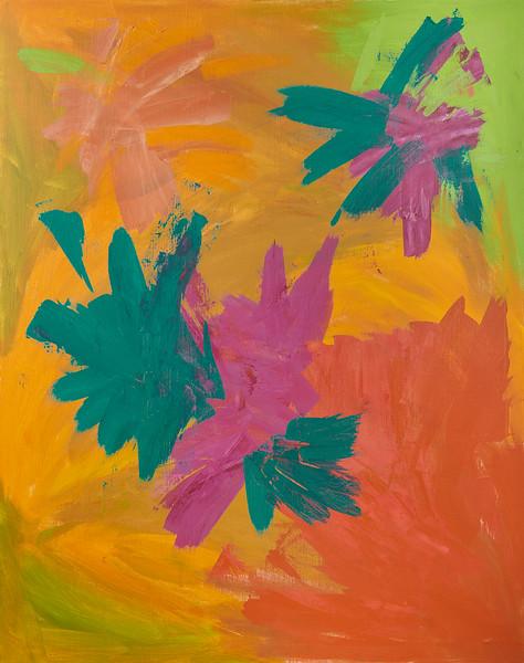 200828_DinaWind_Paintings_10513.jpg