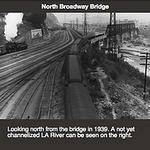 NORTH BROADWAY BRIDGE 10.png