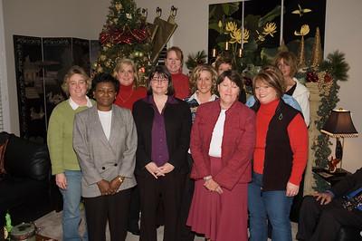 2007-12-17 Mack Christmas